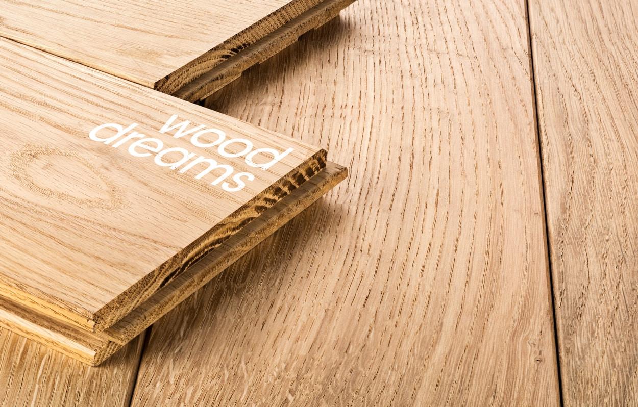 Wooddreams_Logo