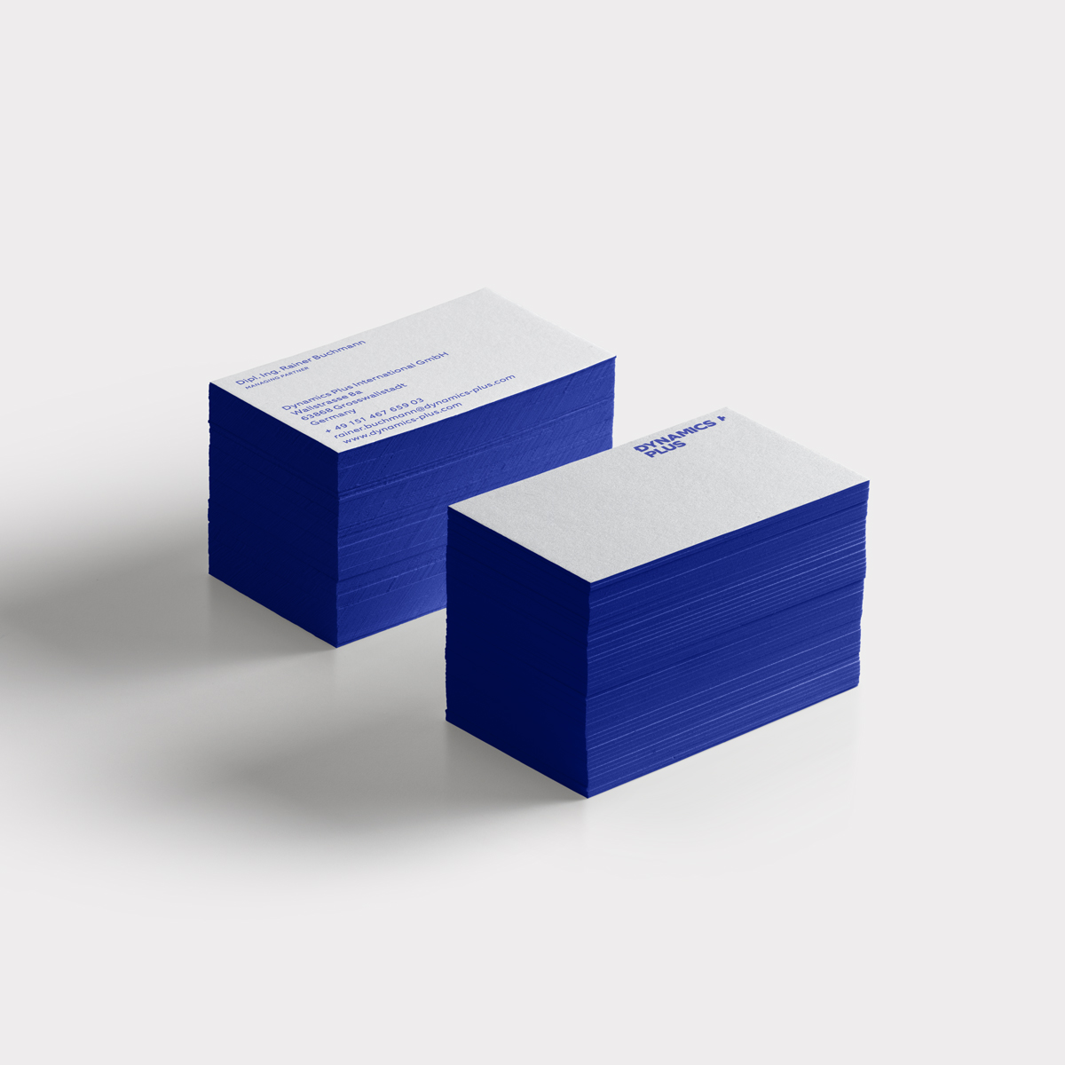 DP_Business-Cards_n