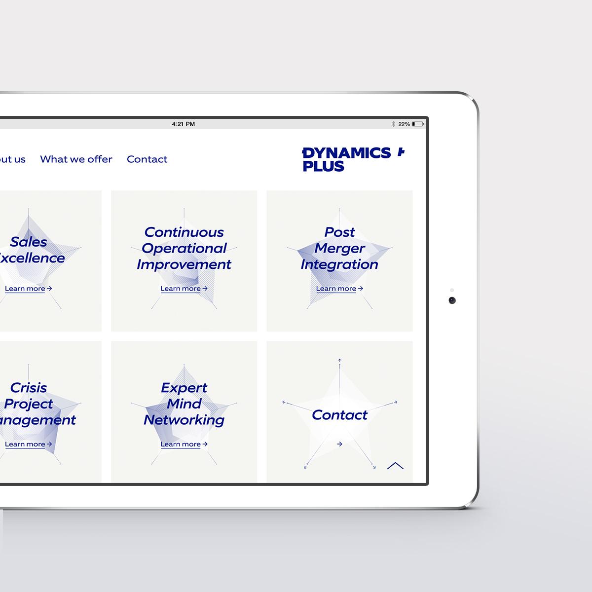 DP_iPad_quer