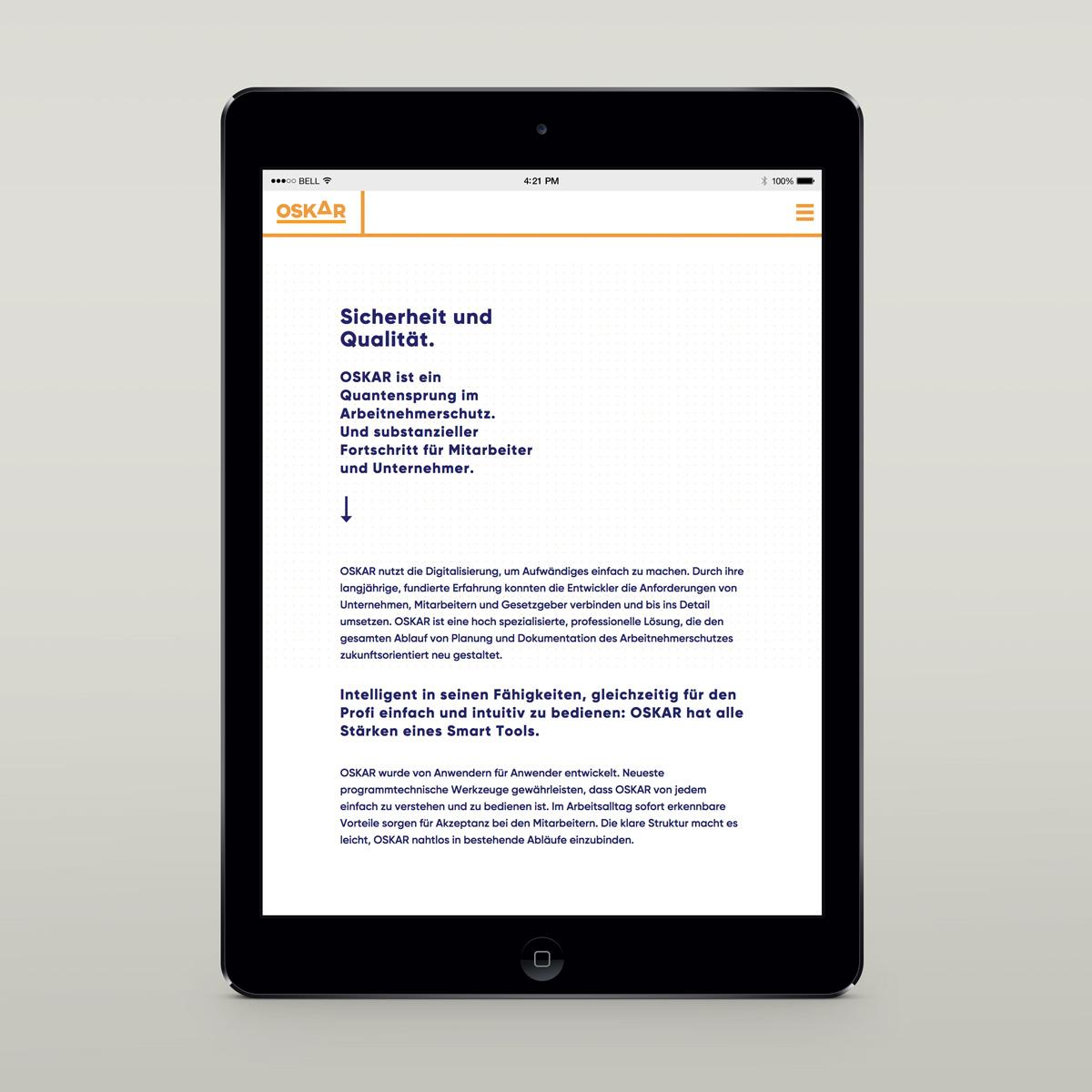 OSK-iPad-Black-01