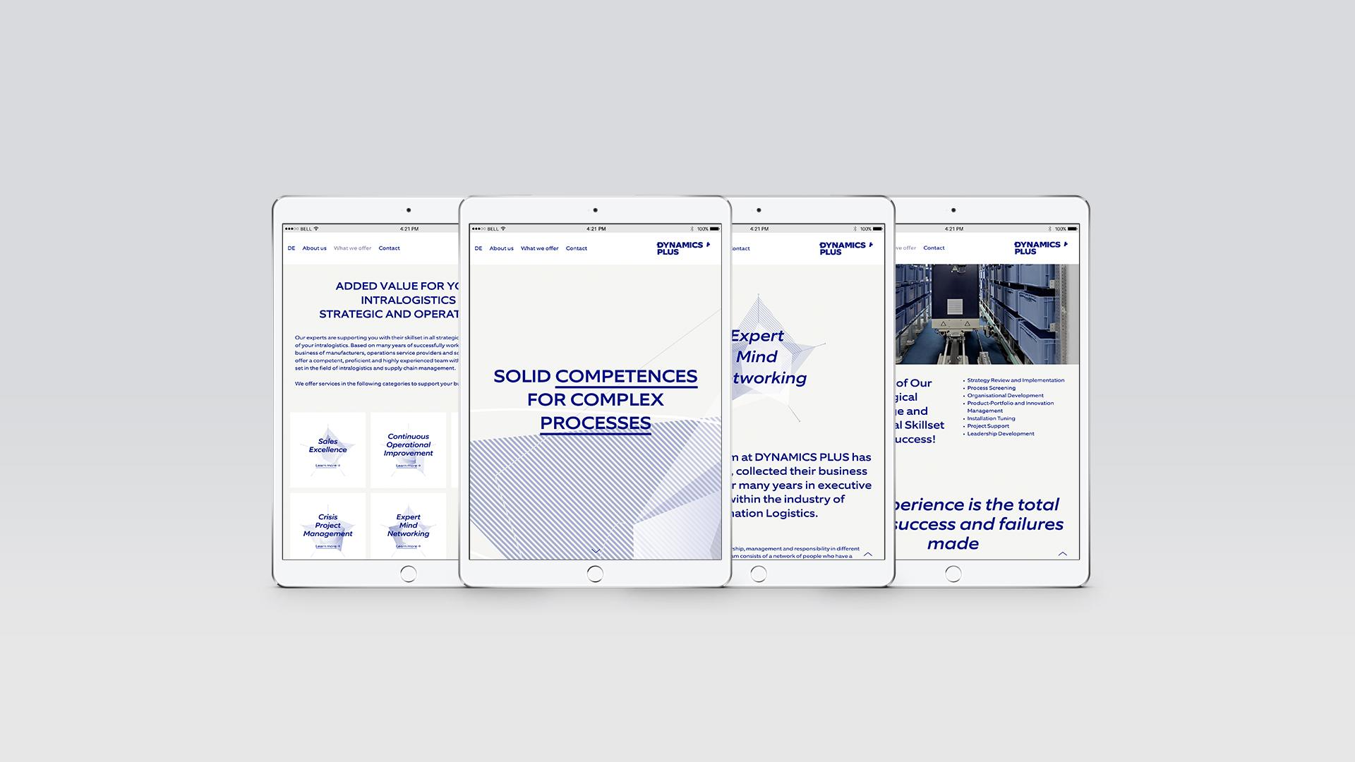 DP_iPad-Pro-Serie_neu