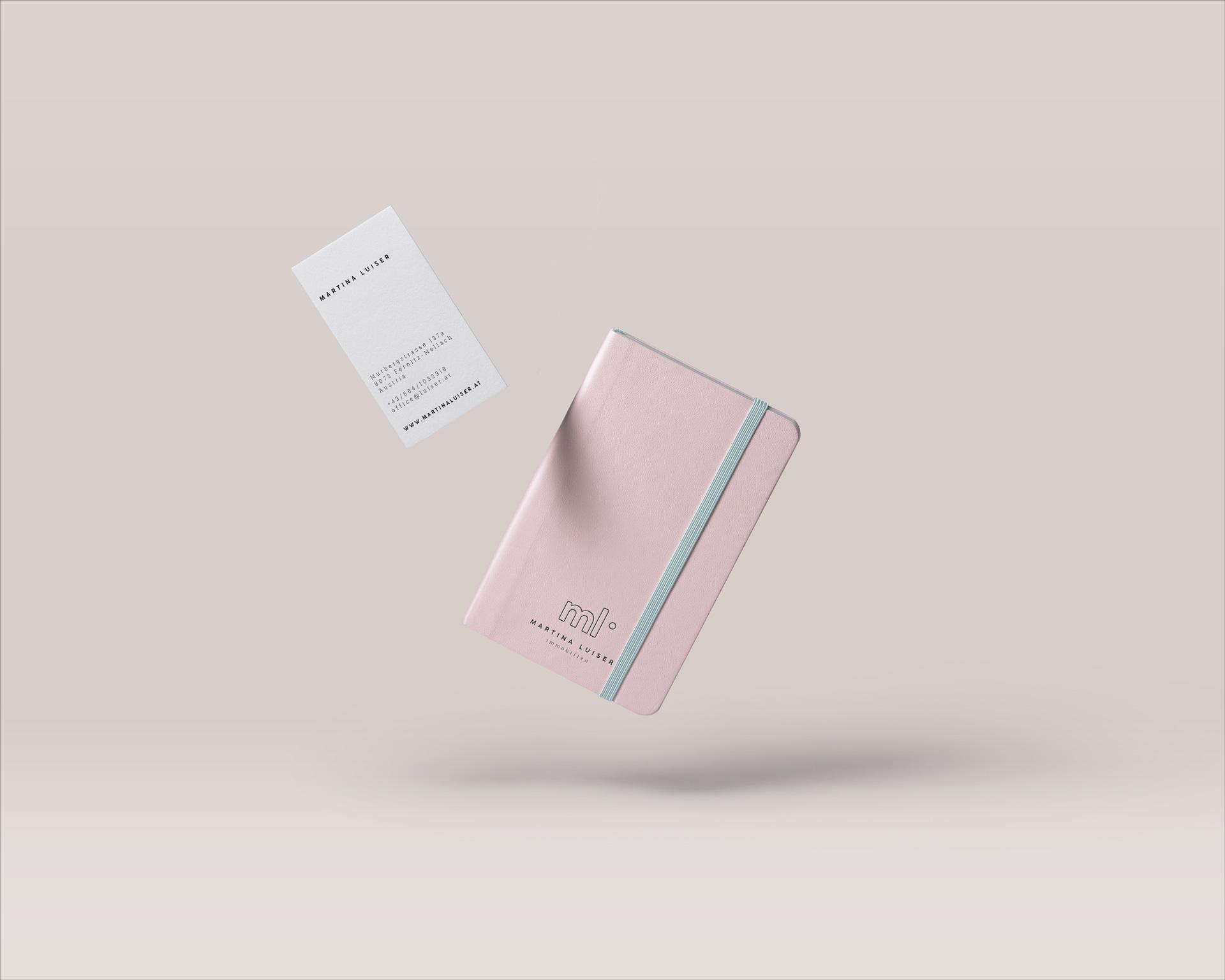 ML_Notebook