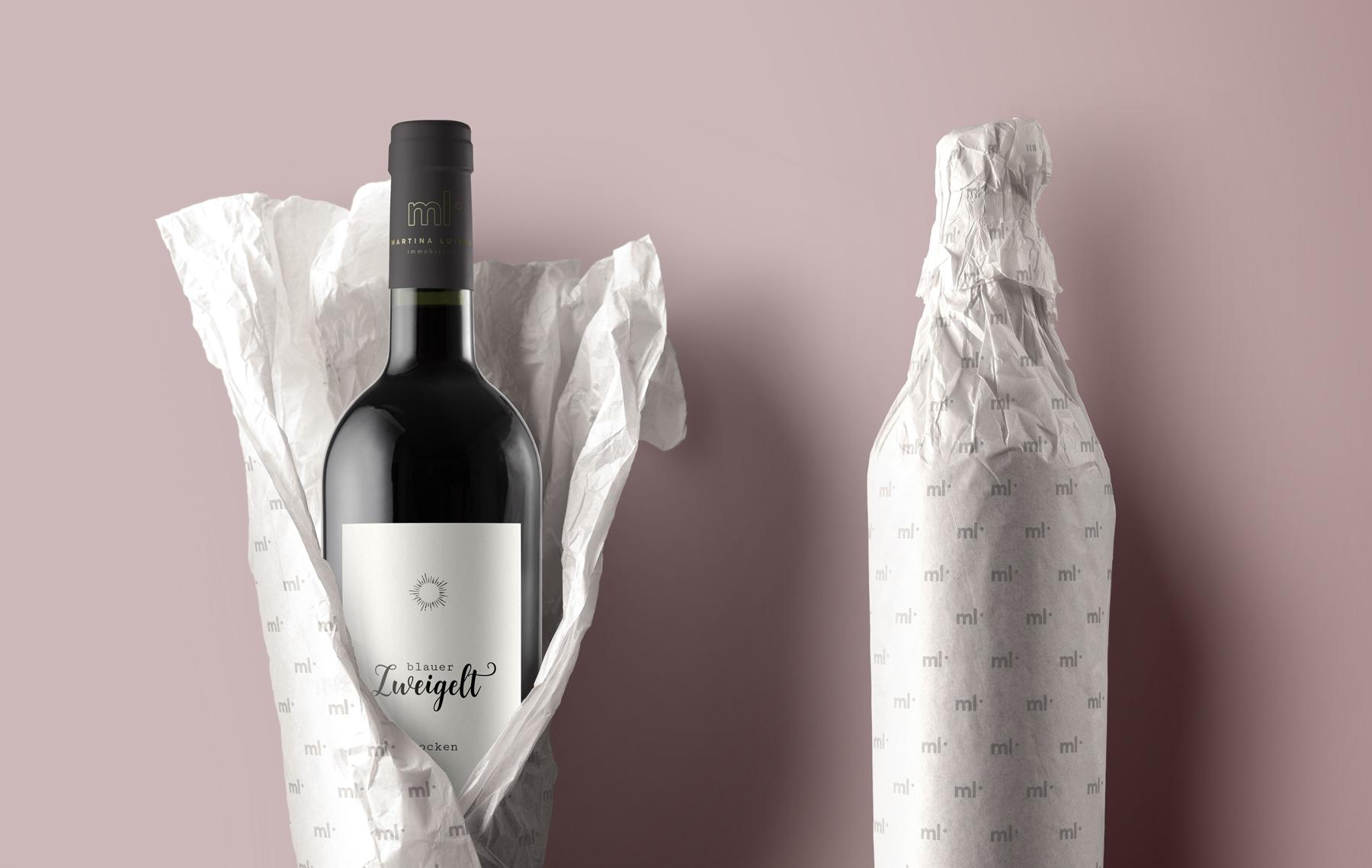 ML_Wine