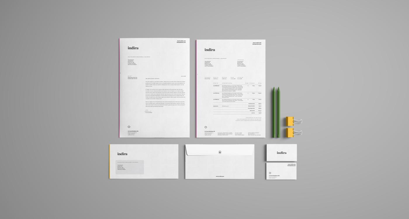indira_Briefsorten_grau