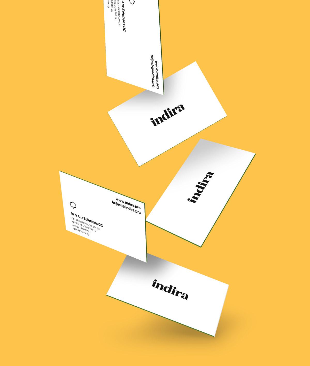 indira_falling-business-card-mockups