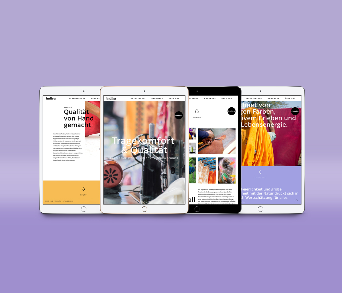 indira_iPad-Pro-Serie
