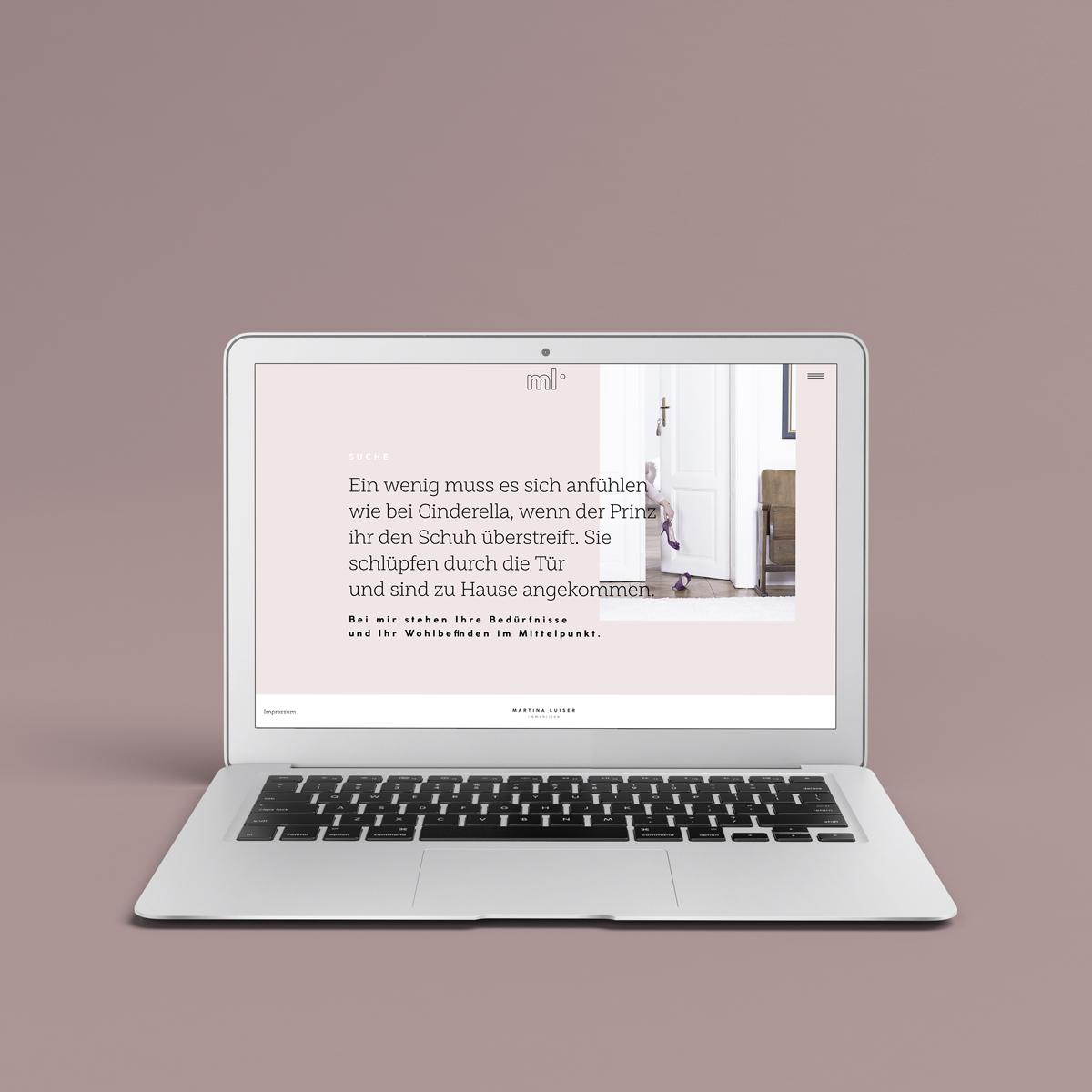 ML_MacBook-Air
