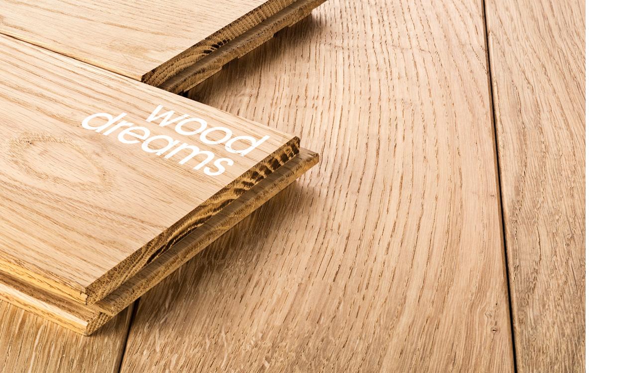 Wooddreams_Logo_1250px_neu