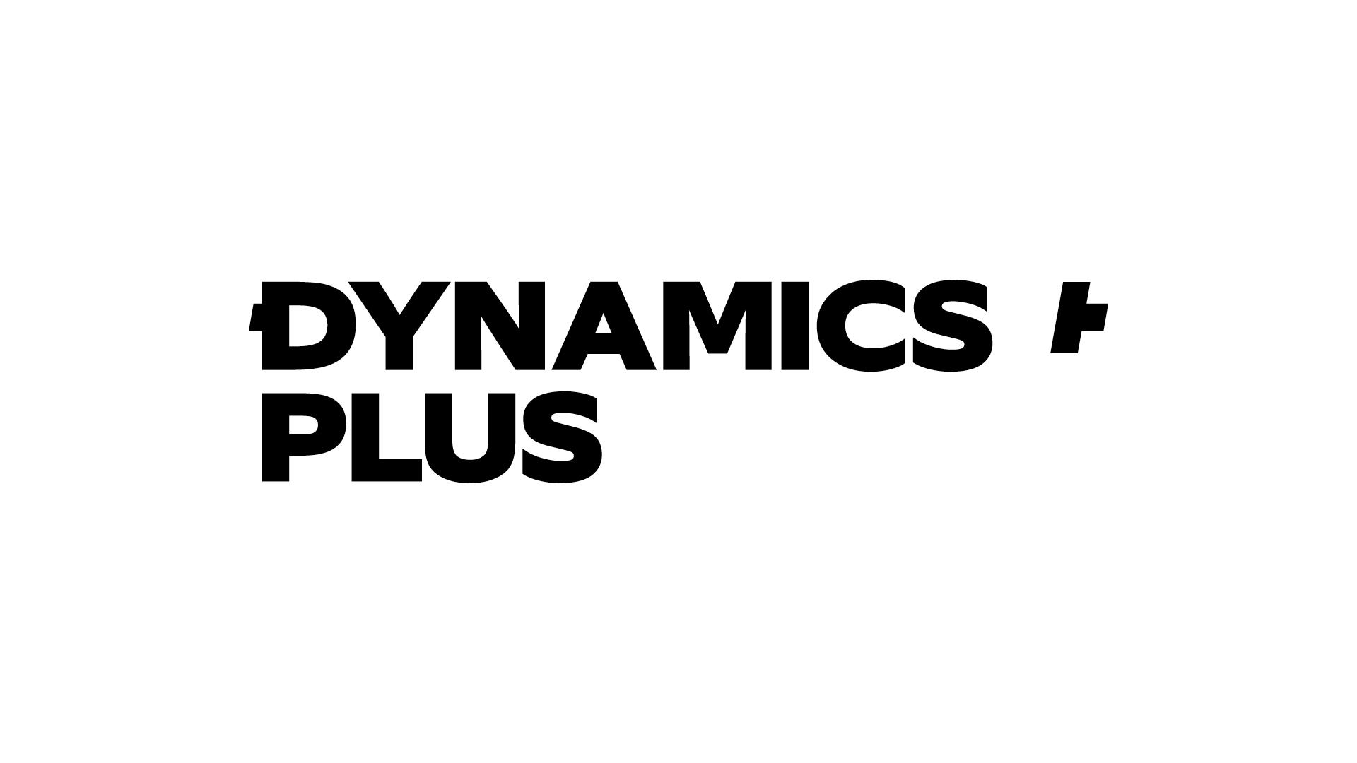 DP_Logo_1