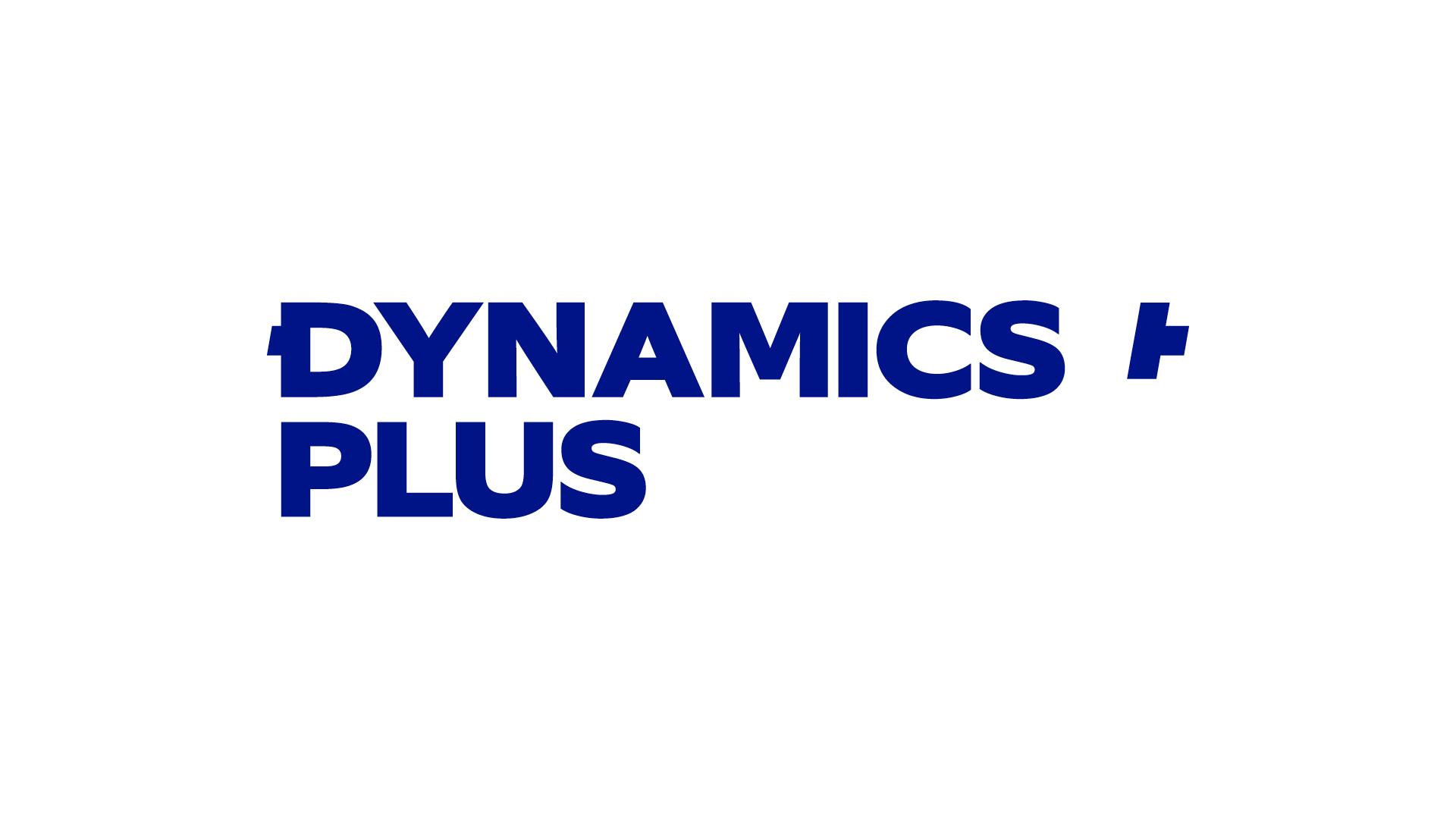DP_Logo_3