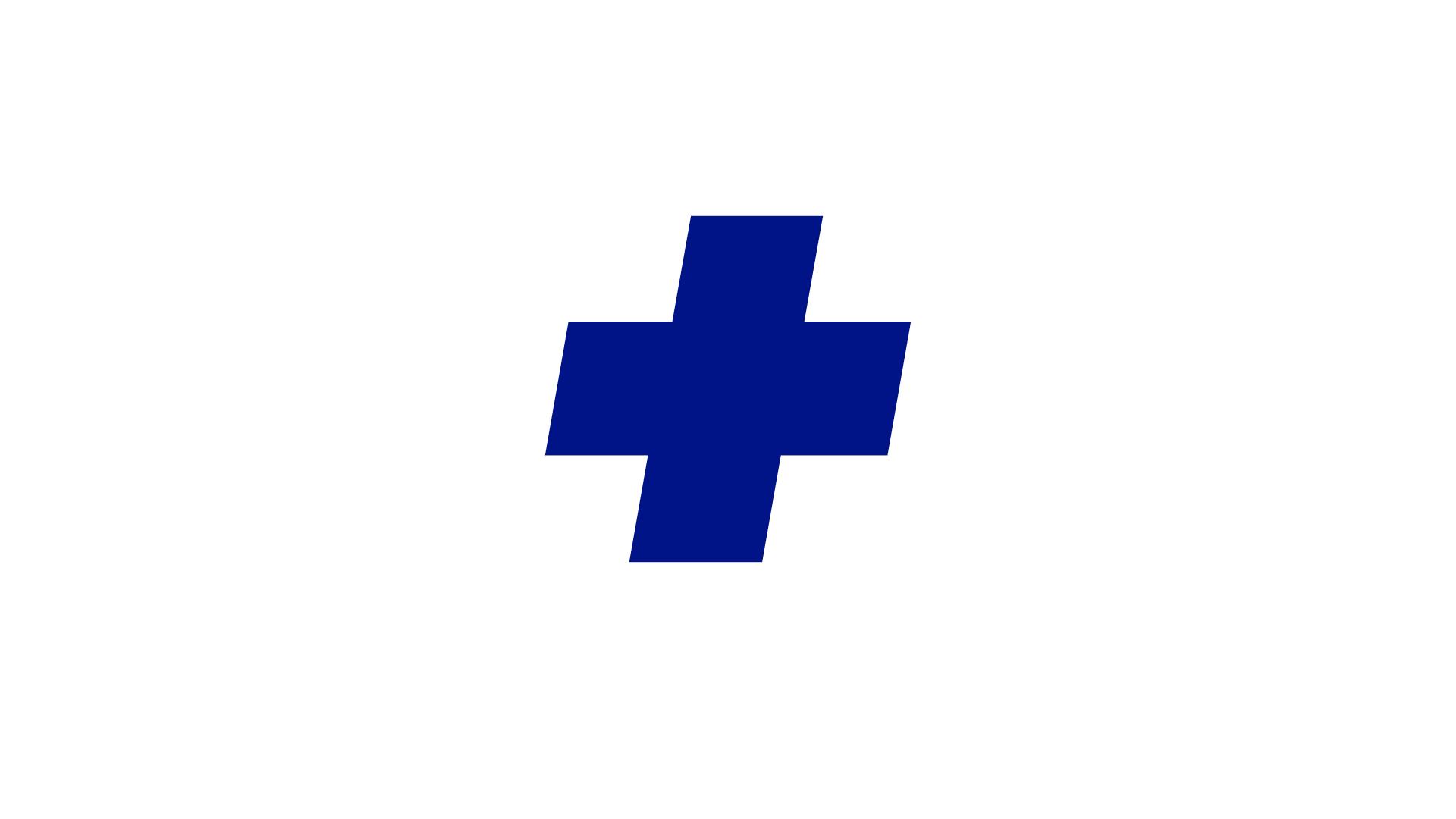 DP_Logo_D_1