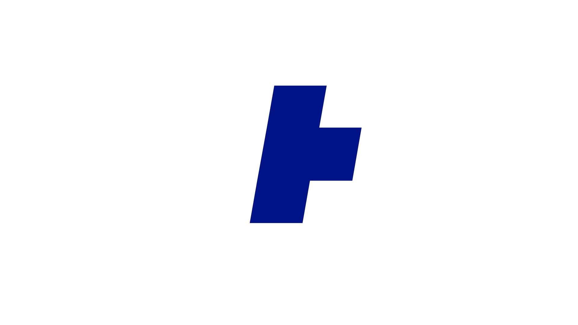 DP_Logo_D_2