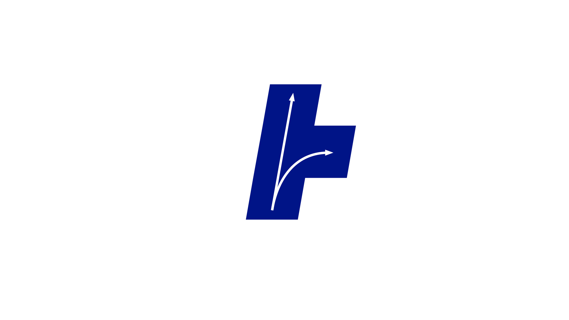 DP_Logo_D_3