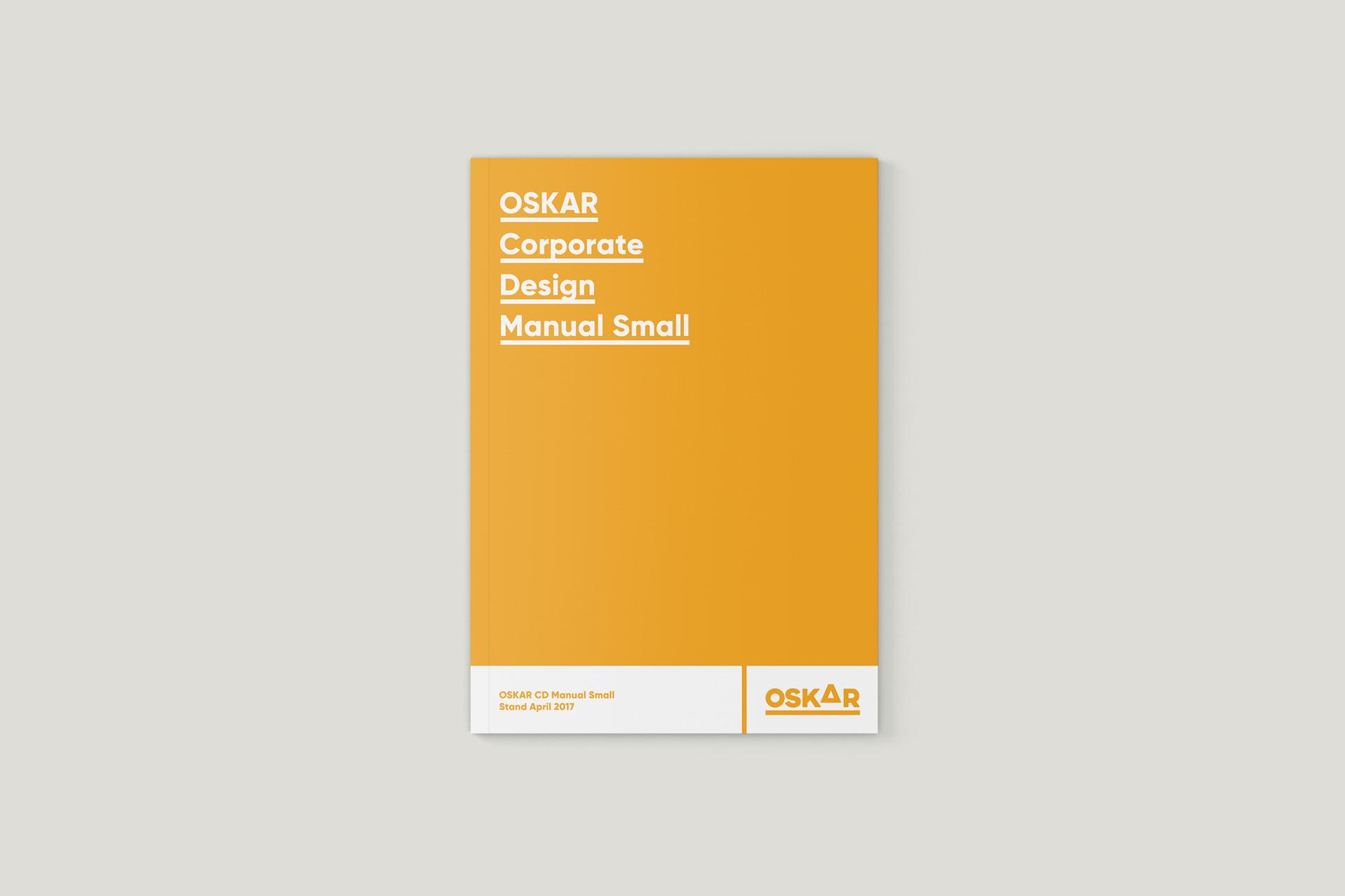 OSK-Brand-01