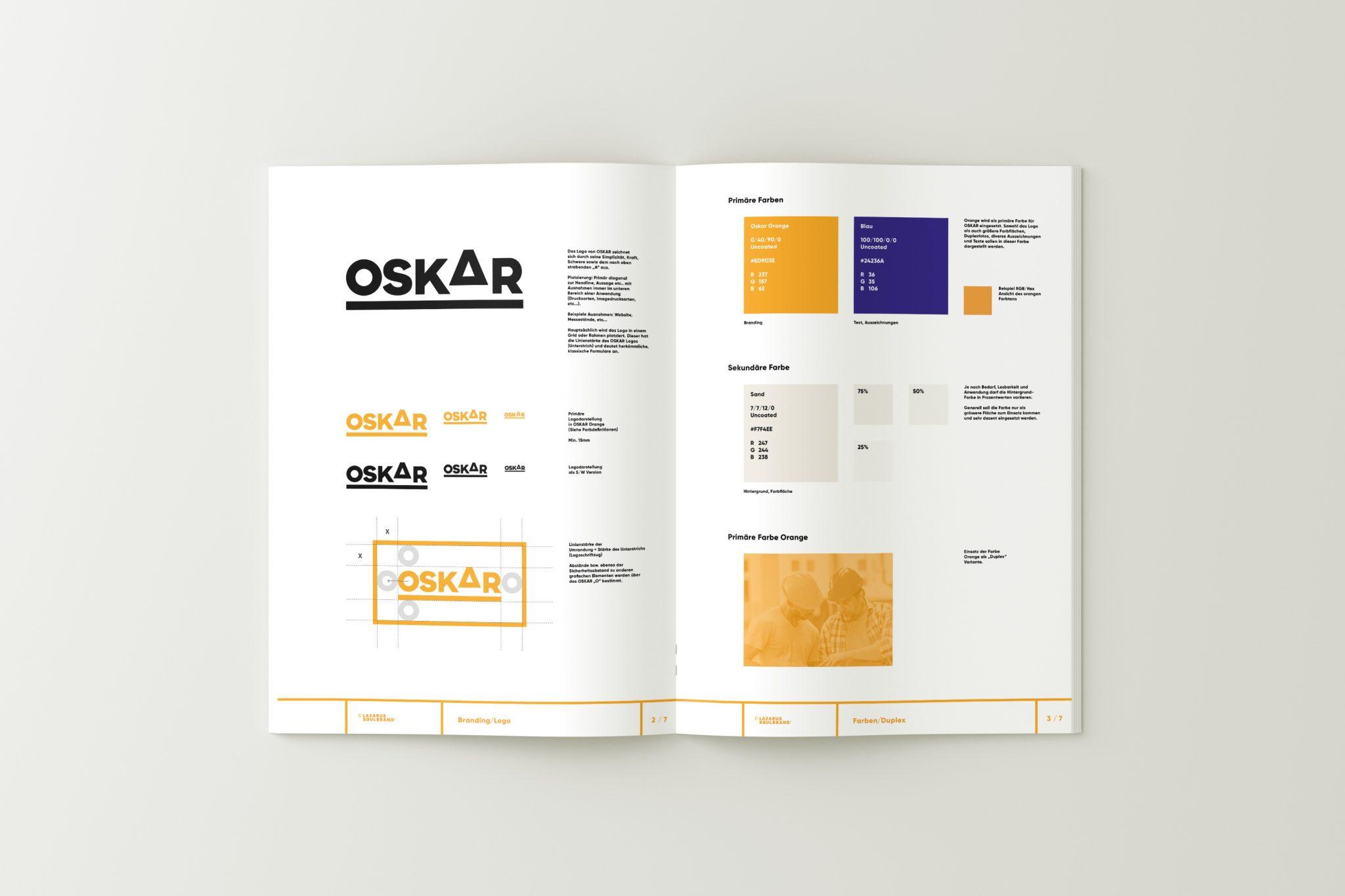 OSK-Brand-02