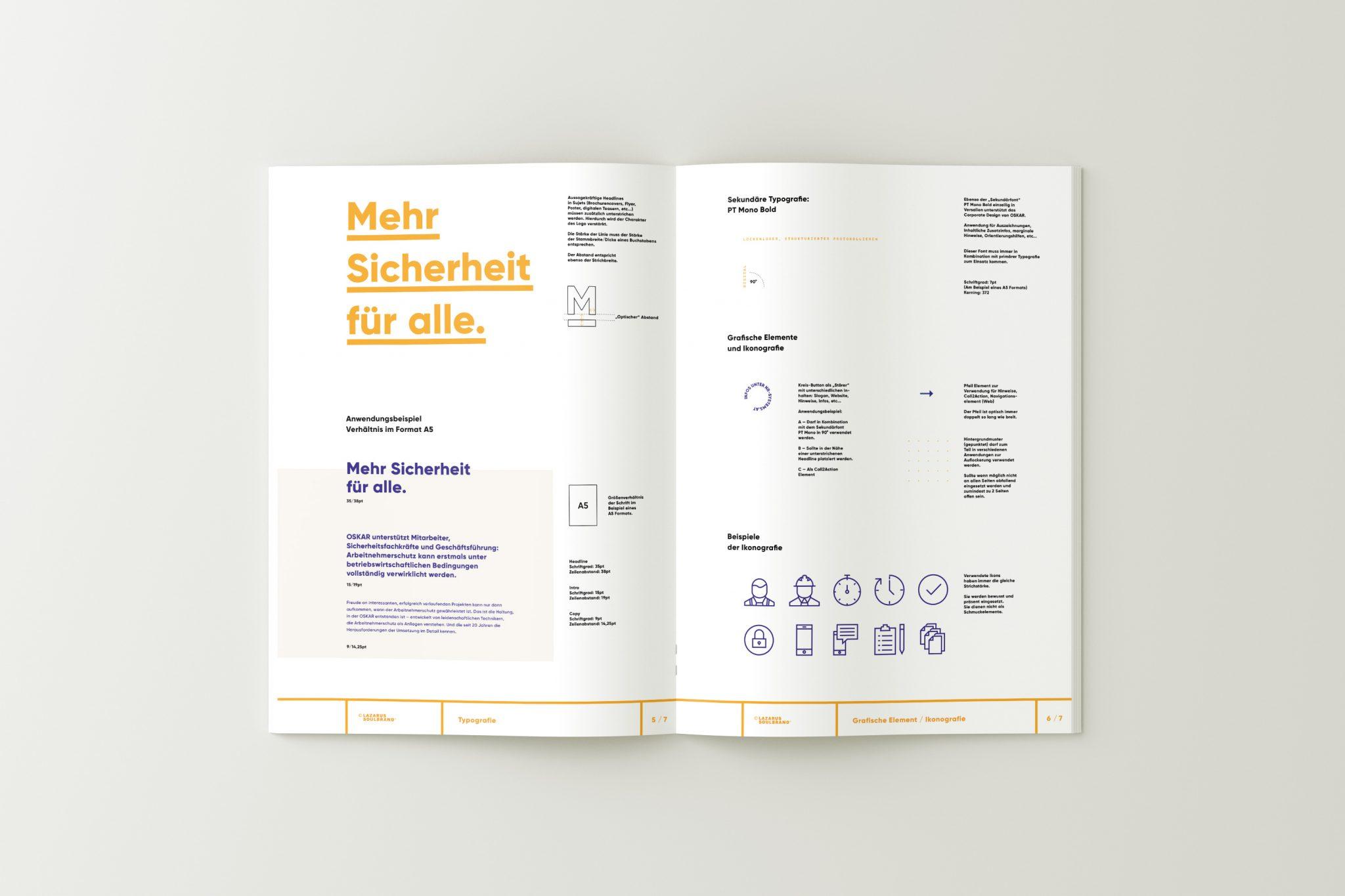 OSK-Brand-03
