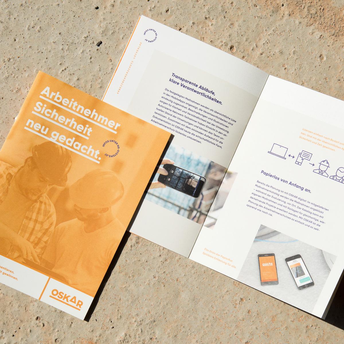 OSK-Brochure