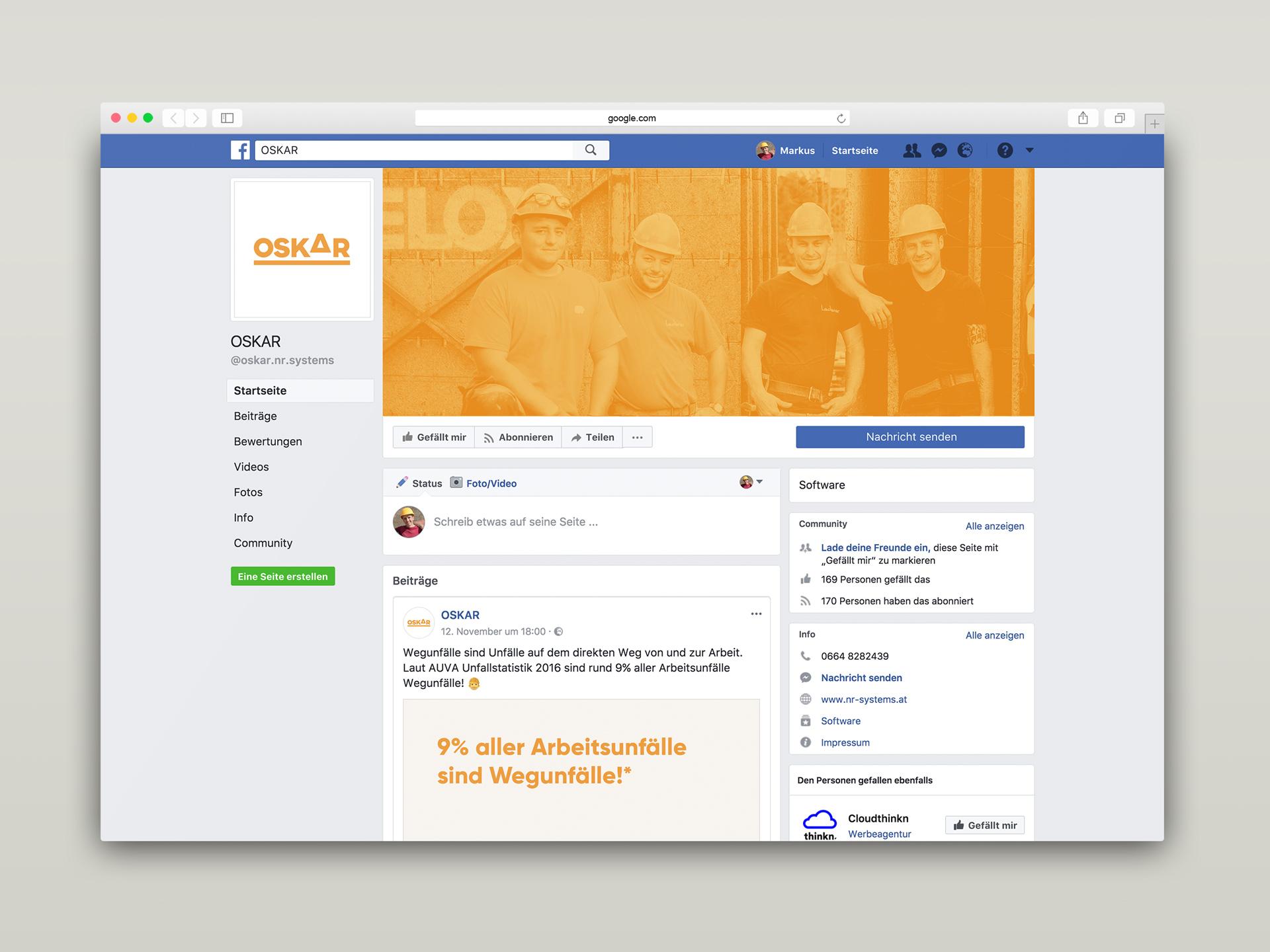 OSK-Facebook-Browser-01
