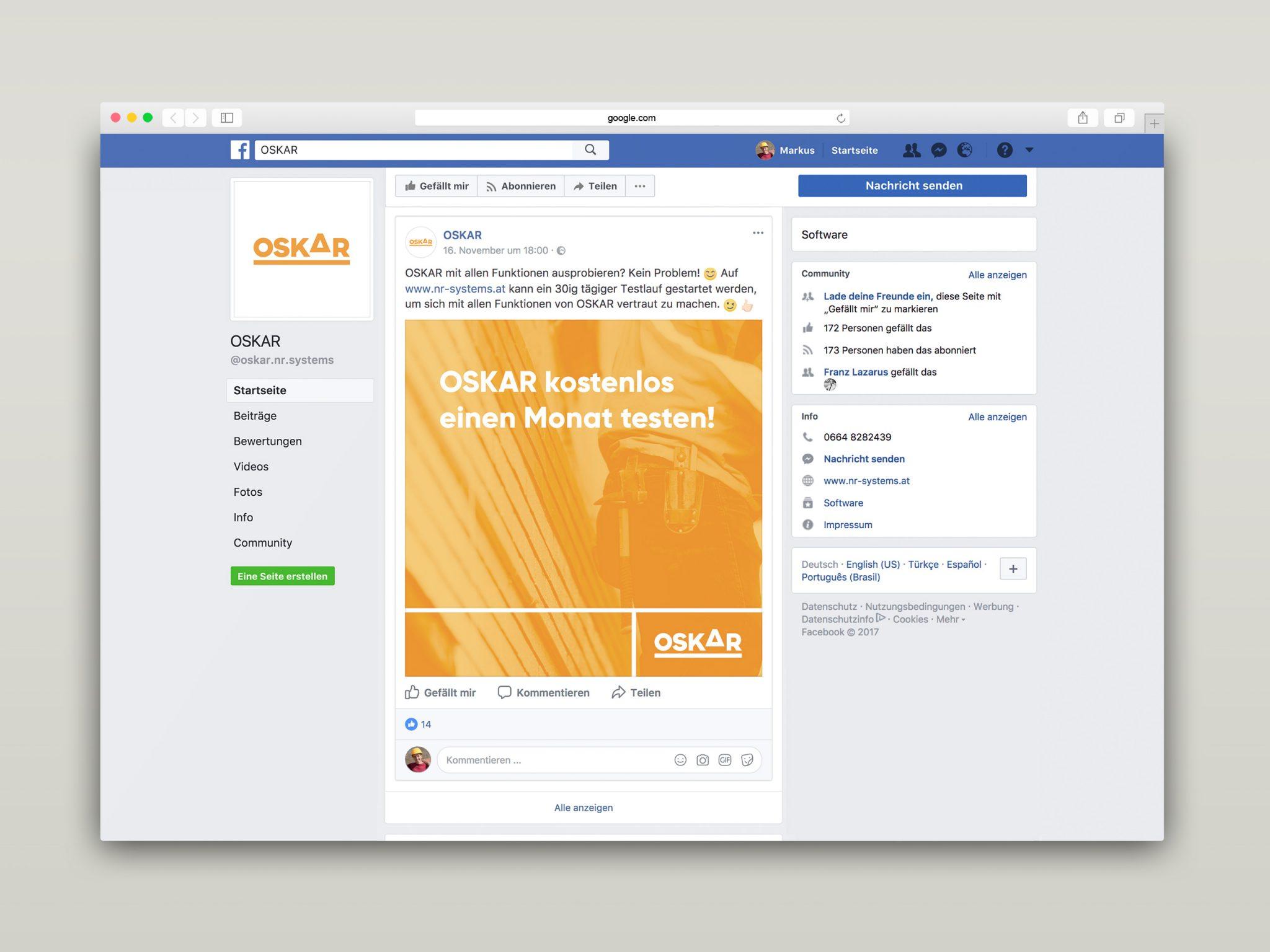 OSK-Facebook-Browser-02_content01