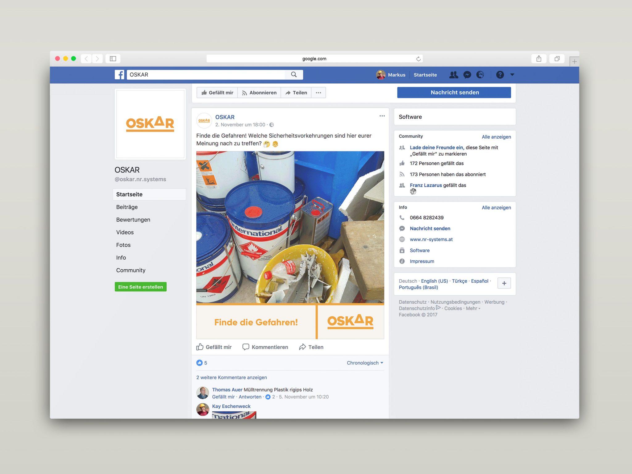 OSK-Facebook-Browser-02_content02