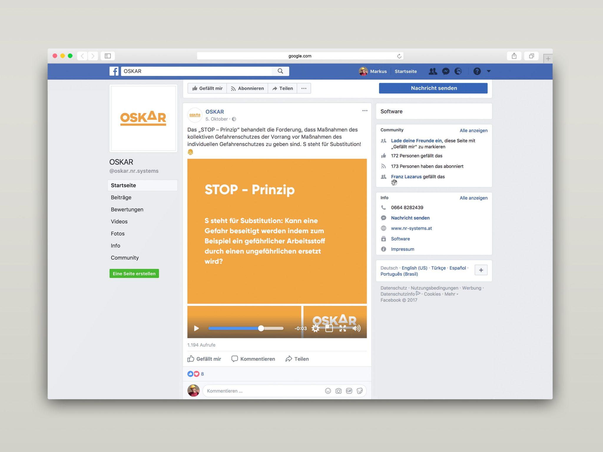 OSK-Facebook-Browser-02_content03