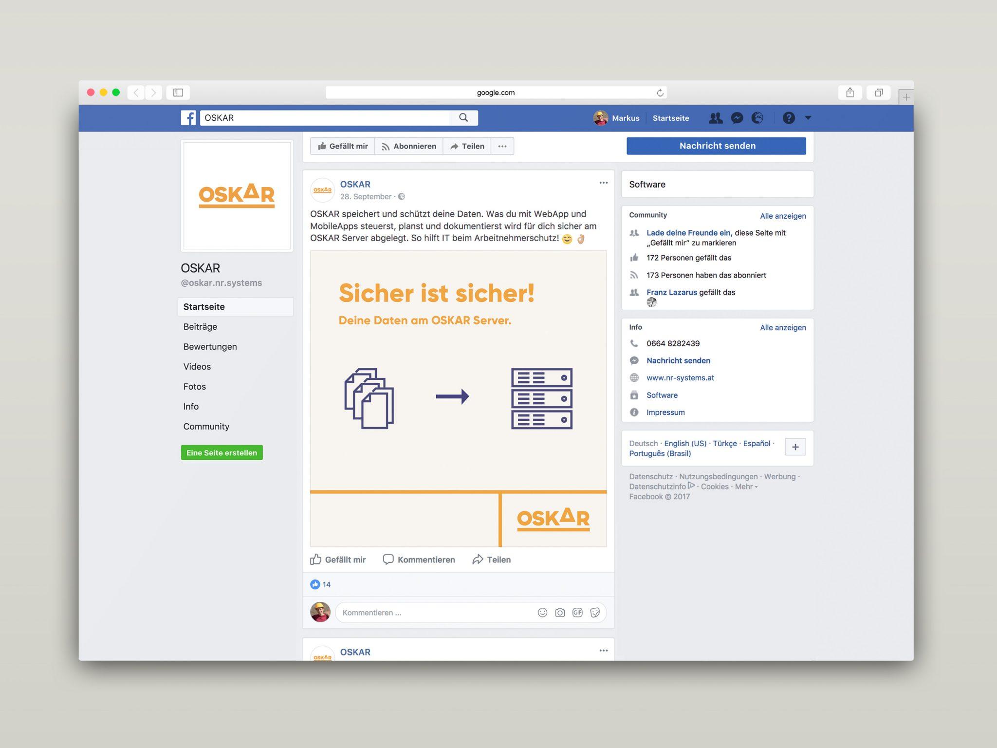OSK-Facebook-Browser-02_content04