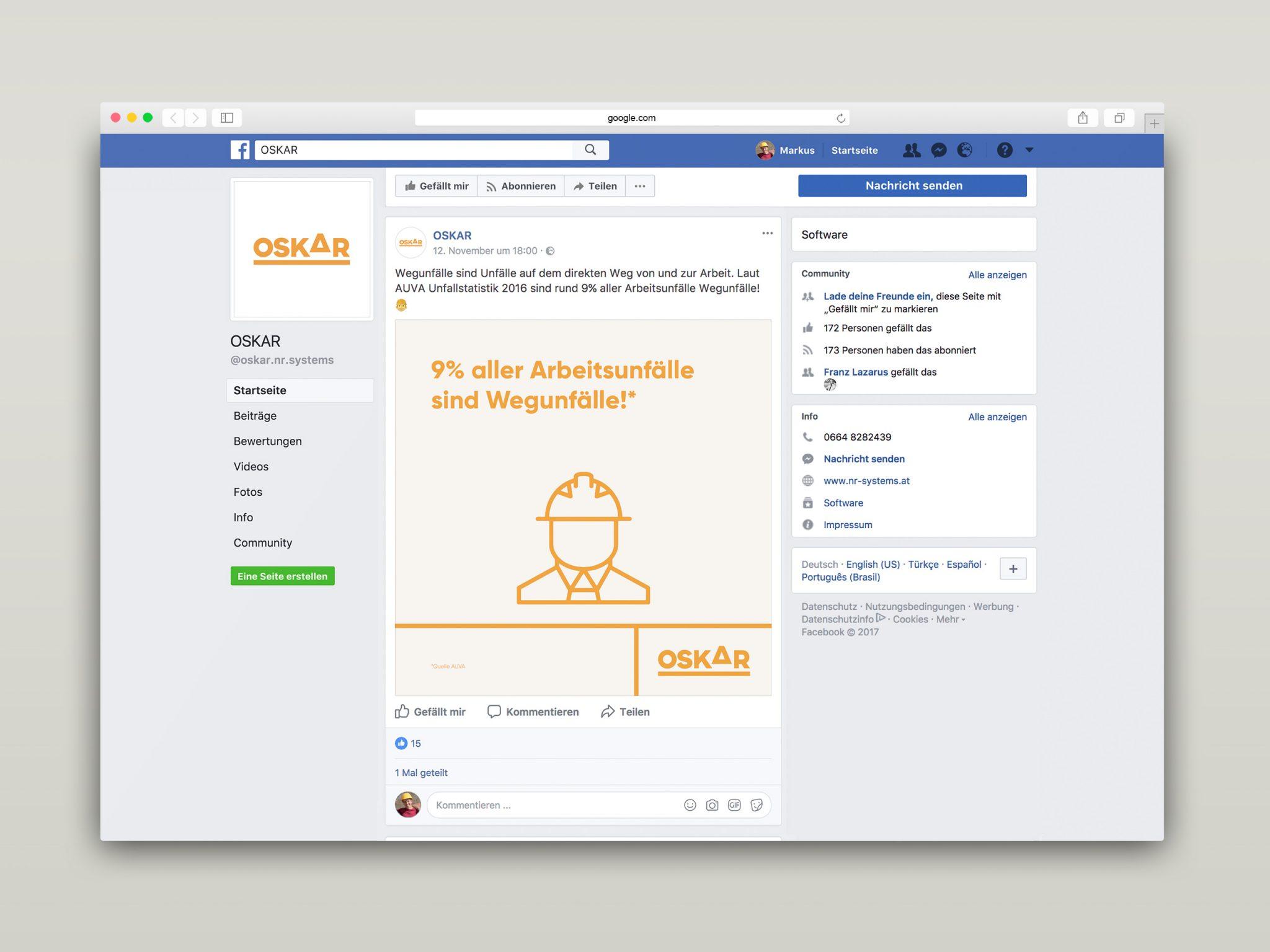 OSK-Facebook-Browser-02_content05