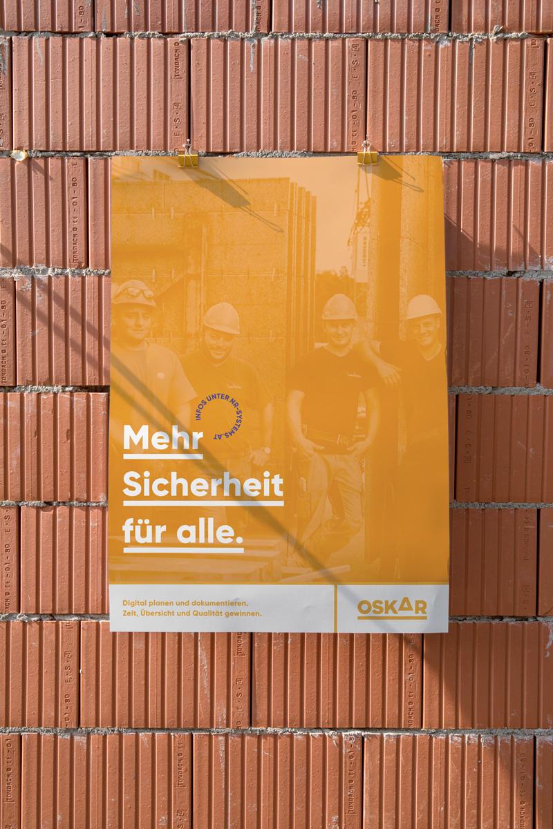 OSK-Poster