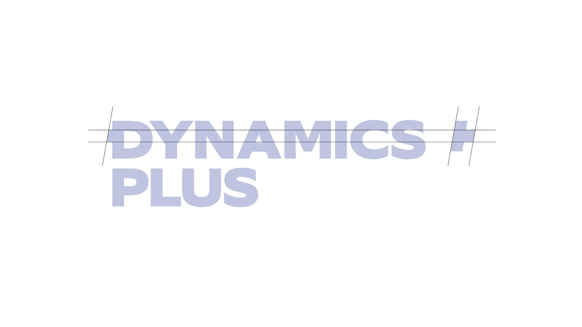 DP_Logo_2