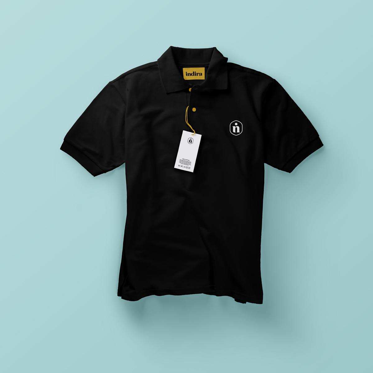 indira-Polo-Shirt