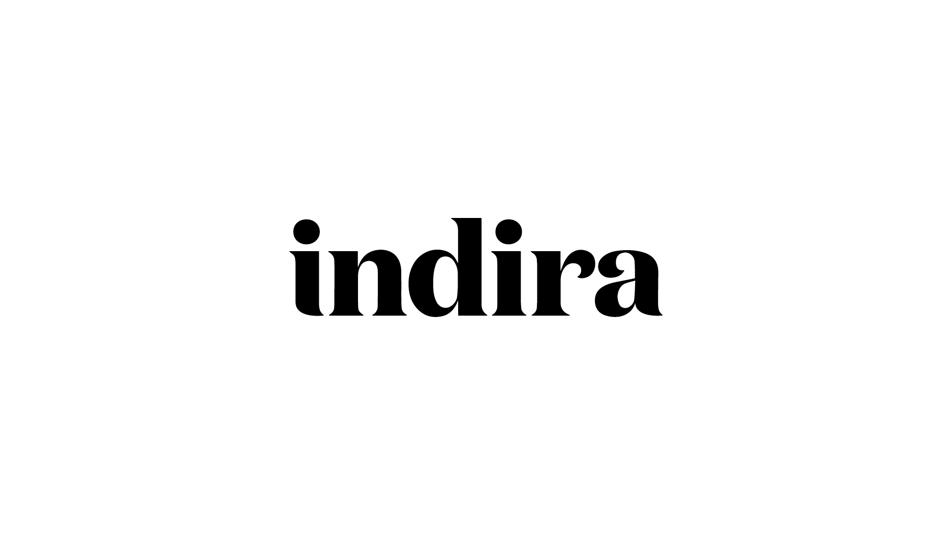indira_Logo_1