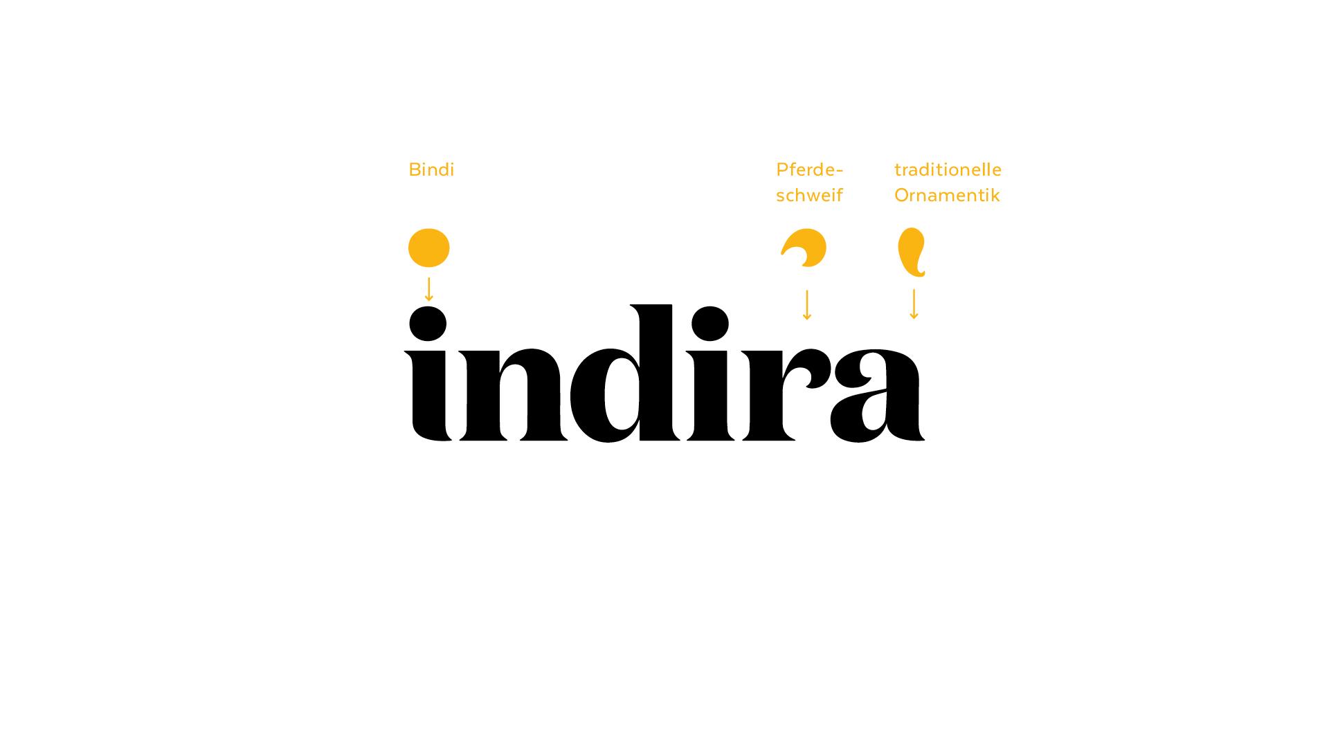 indira_Logo_2_neu