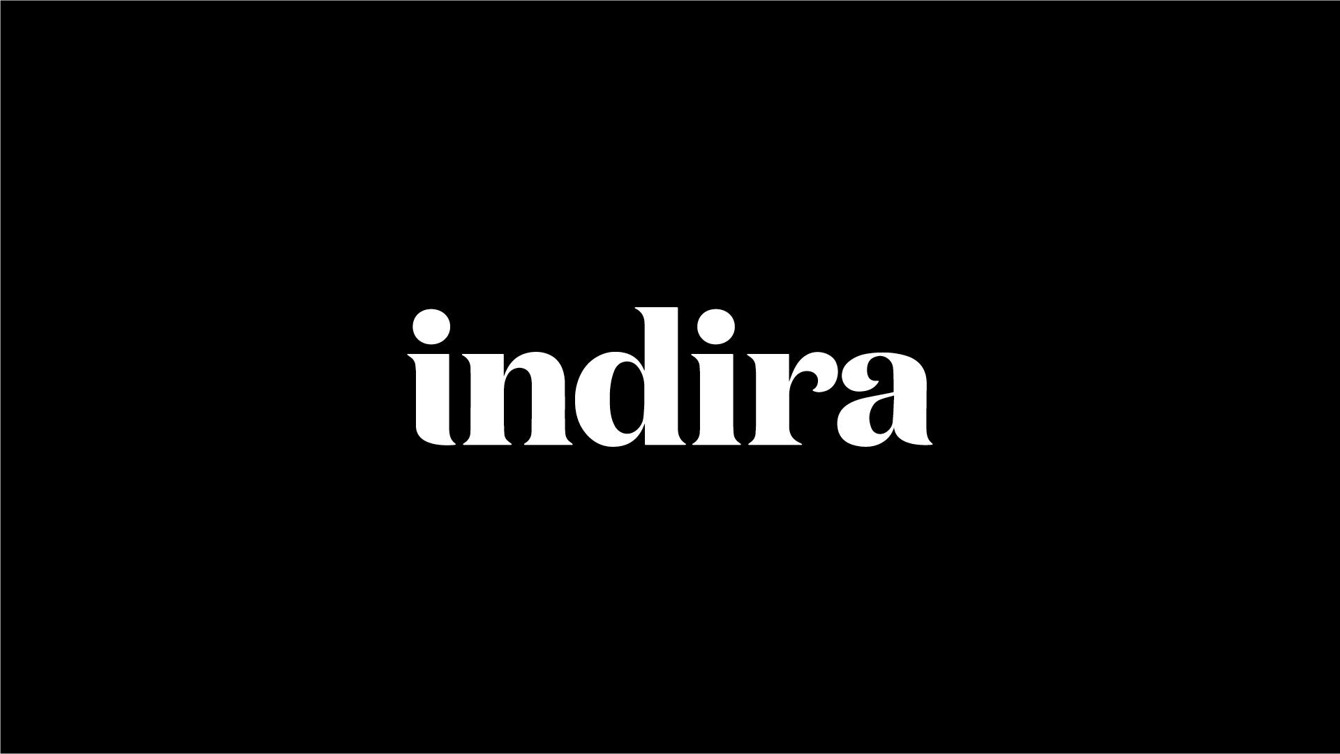 indira_Logo_4