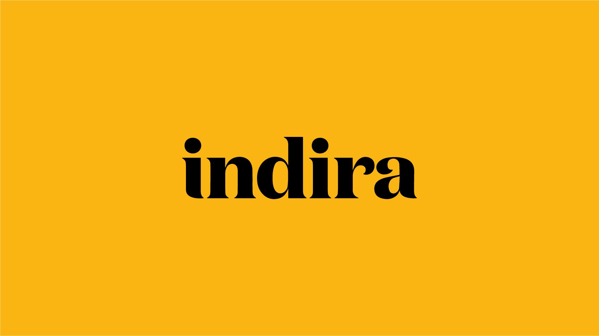 indira_Logo_5