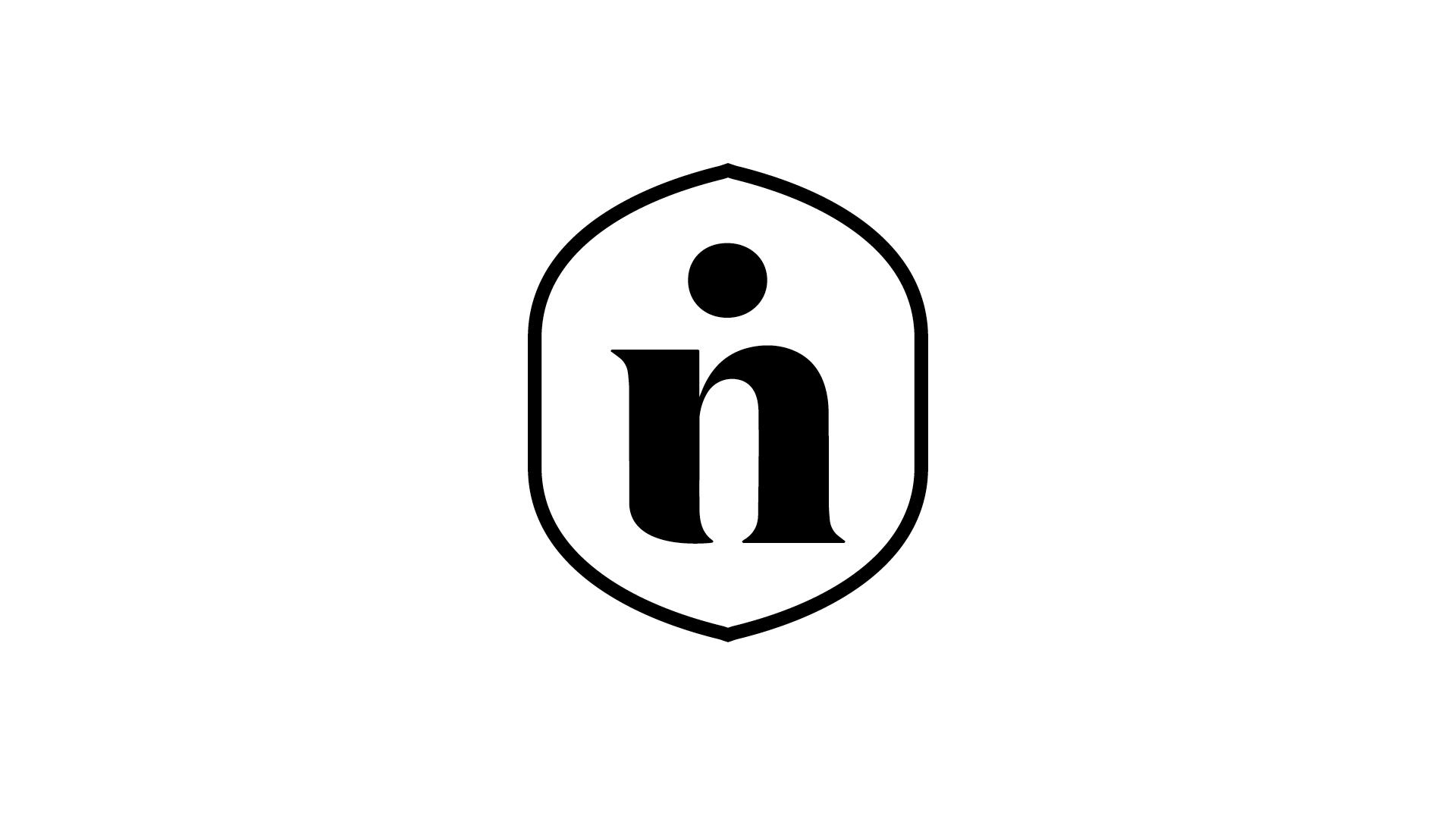 indira_Logo_6