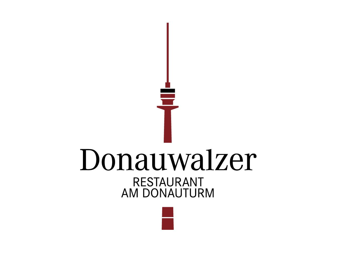 LogoDW_de