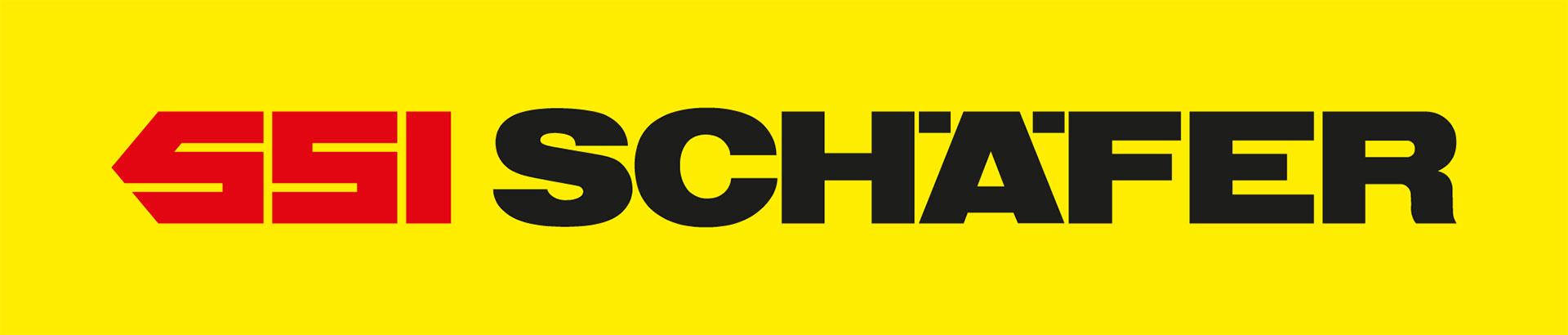 Logo_SSI_Schaefer