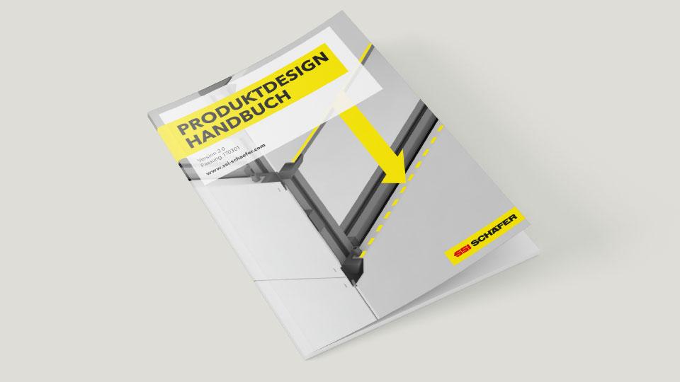 SSISchaeferProduktdesign01