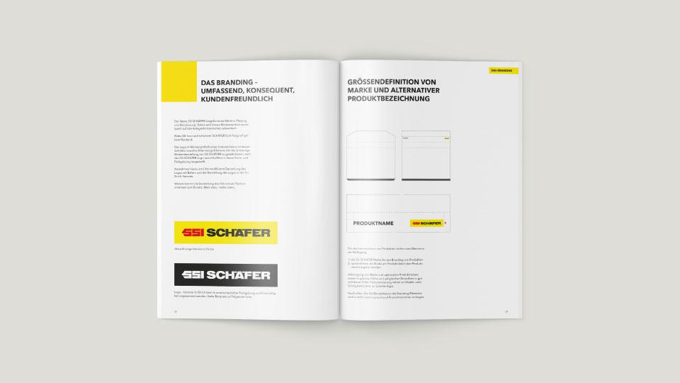 SSISchaeferProduktdesign02
