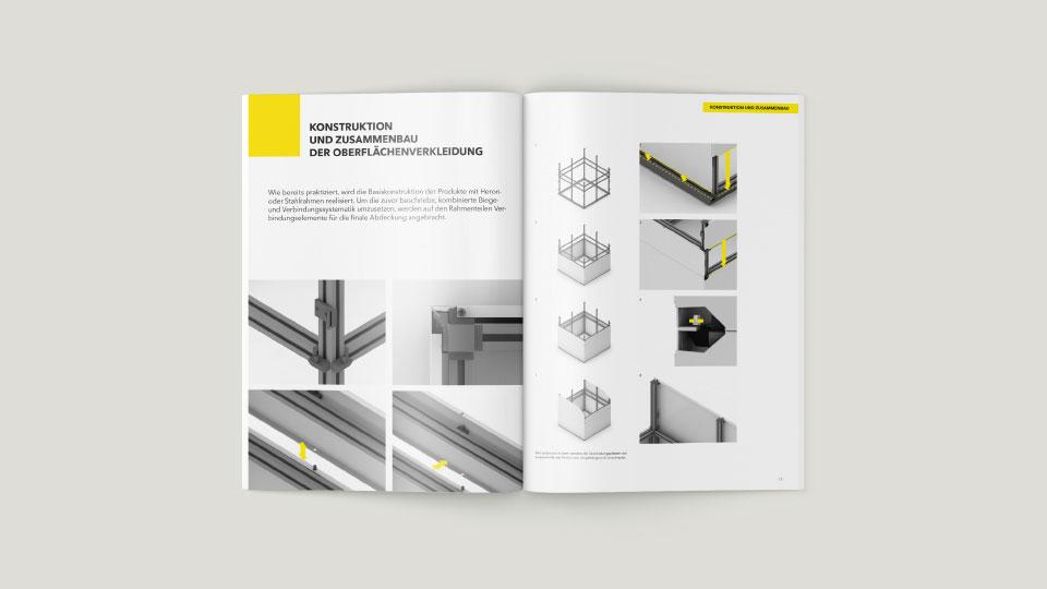 SSISchaeferProduktdesign04