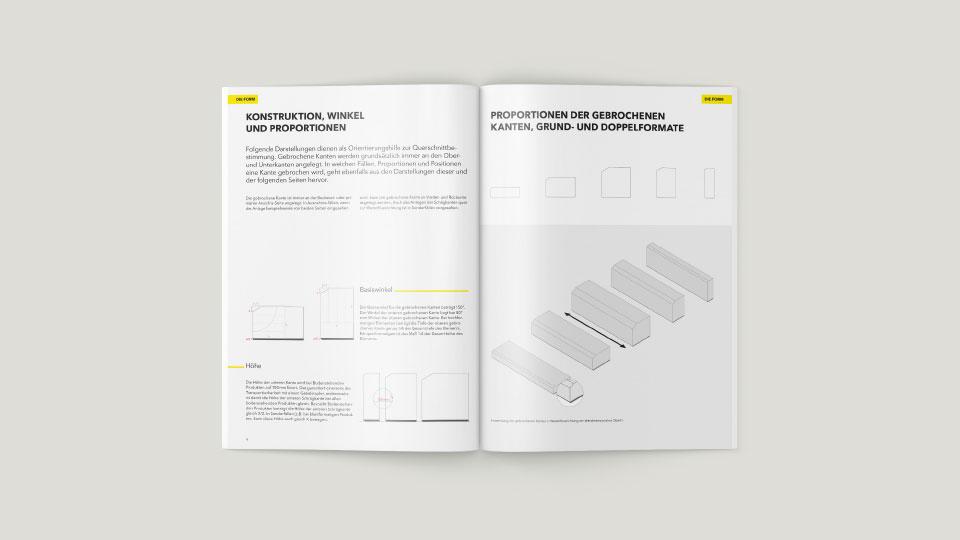 SSISchaeferProduktdesign05
