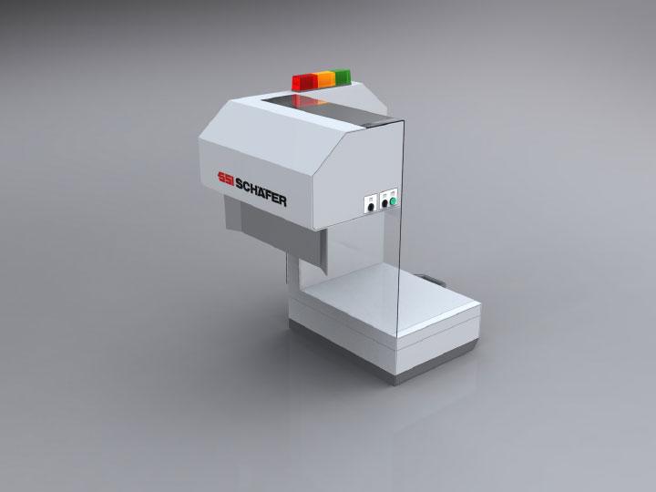 SSISchaeferProduktdesign08