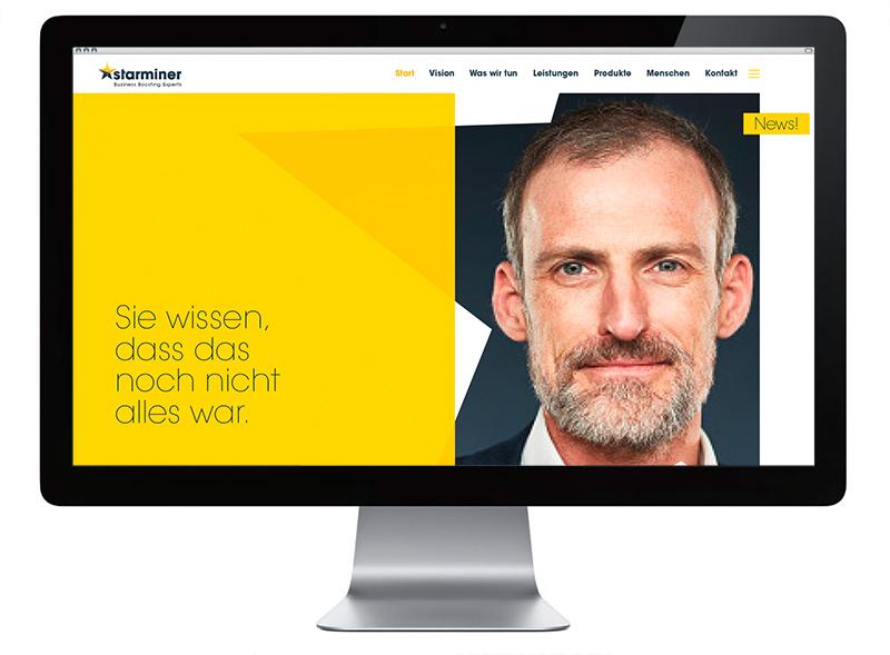 Website_Starminer1