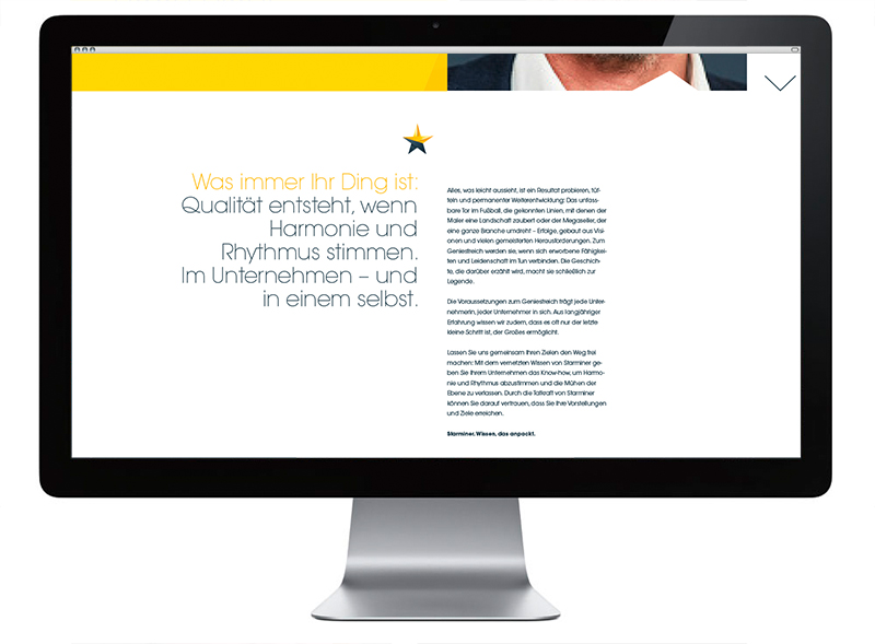 Website_Starminer2