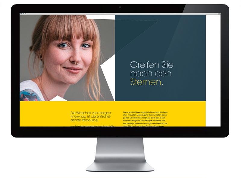 Website_Starminer3