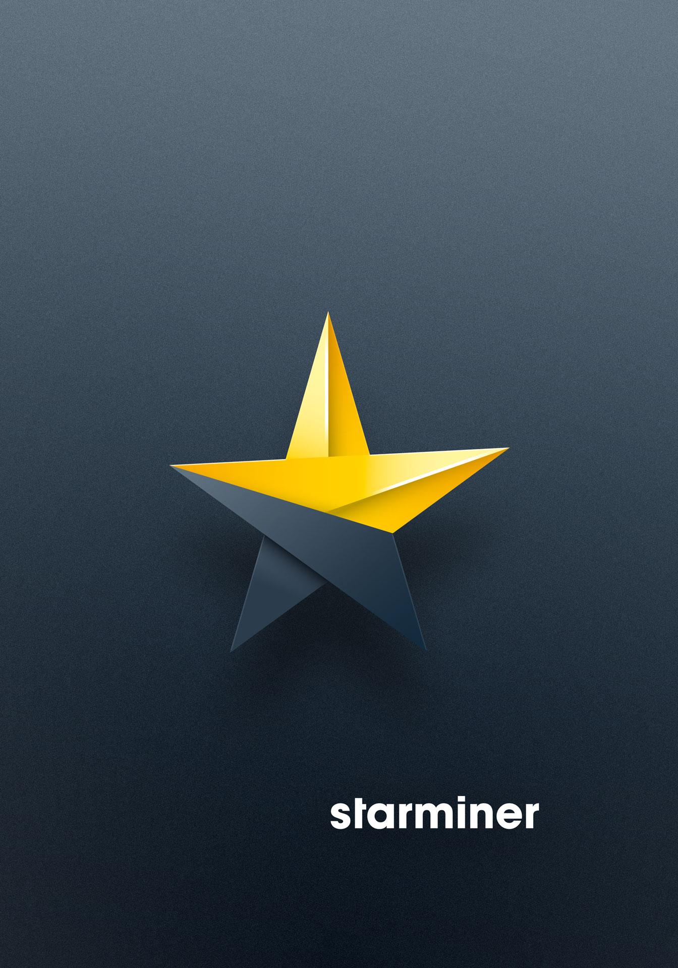 starminer01