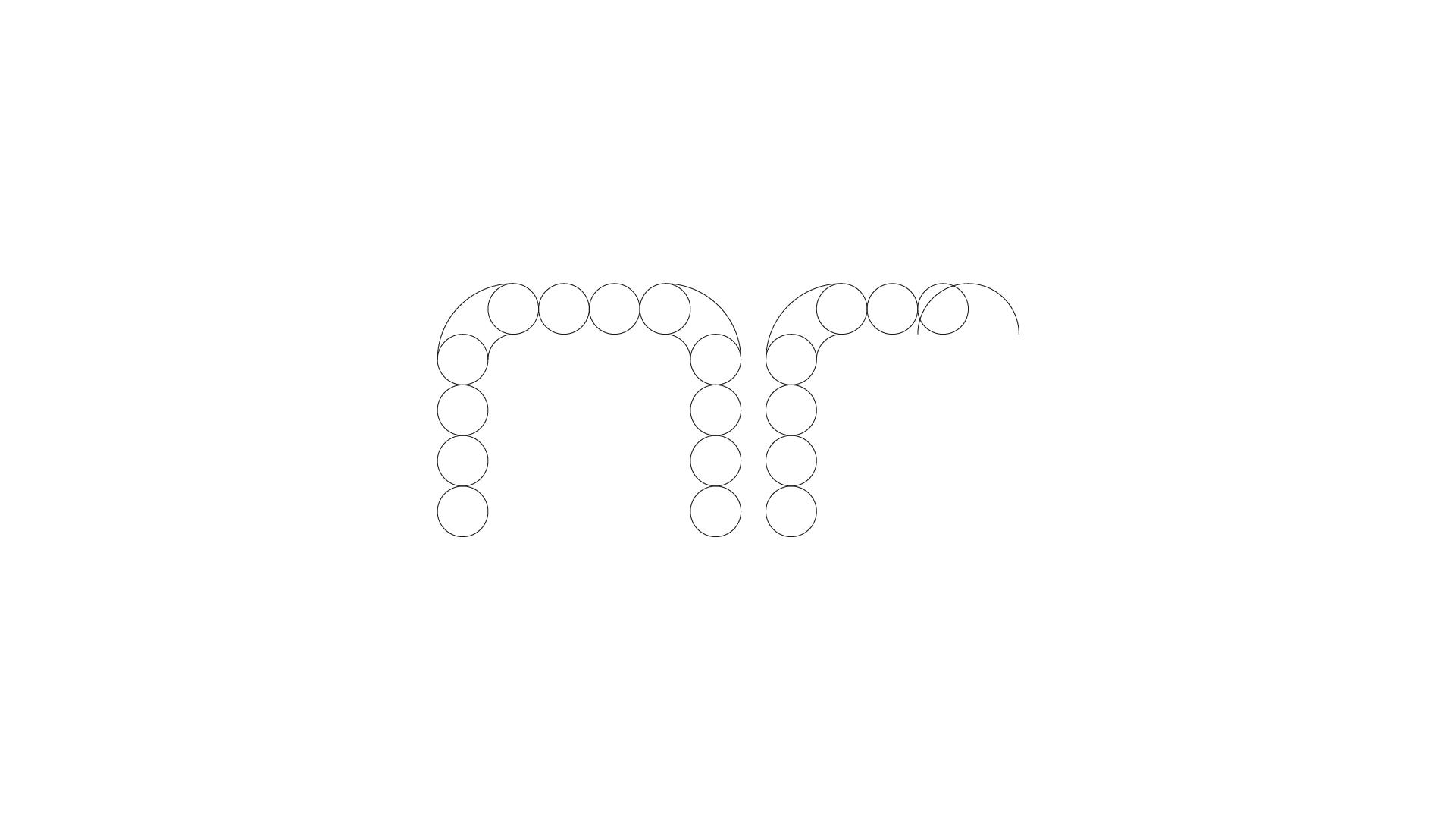 Logo_Rebranding_2_neu
