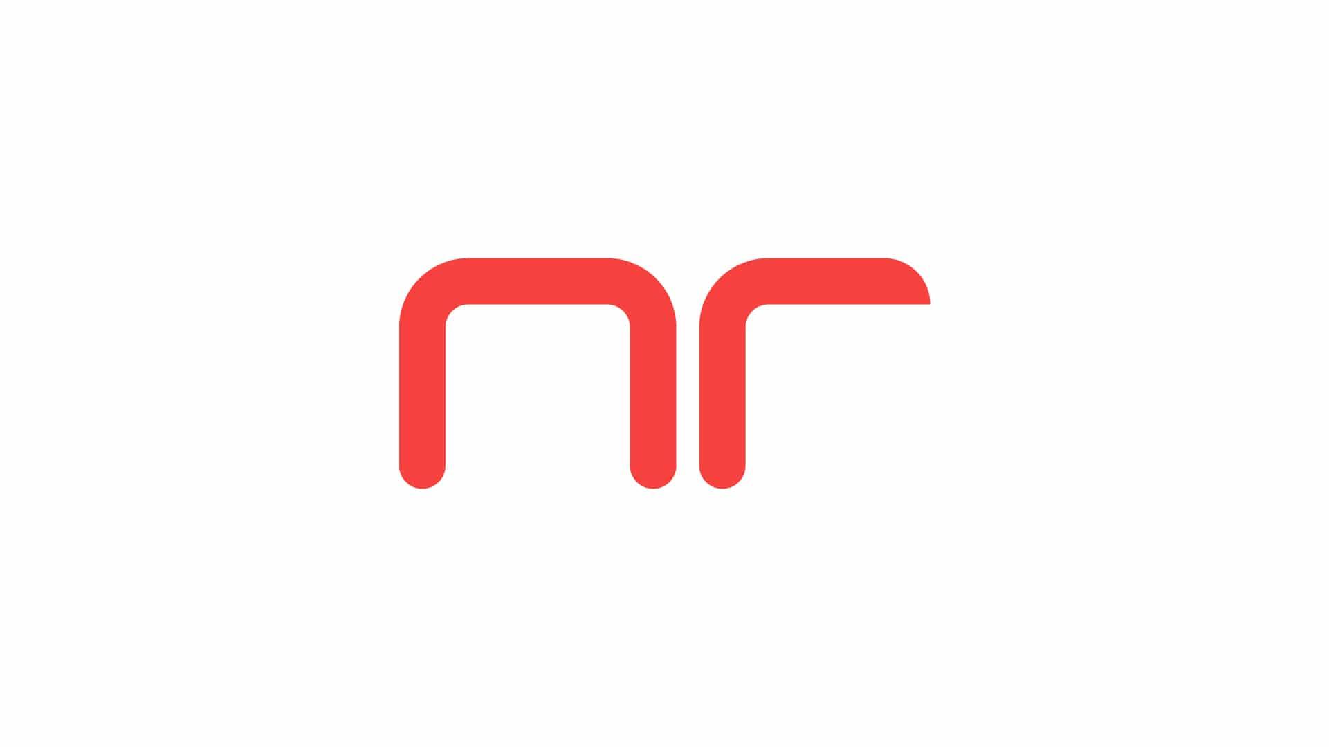 Logo_Rebranding_3