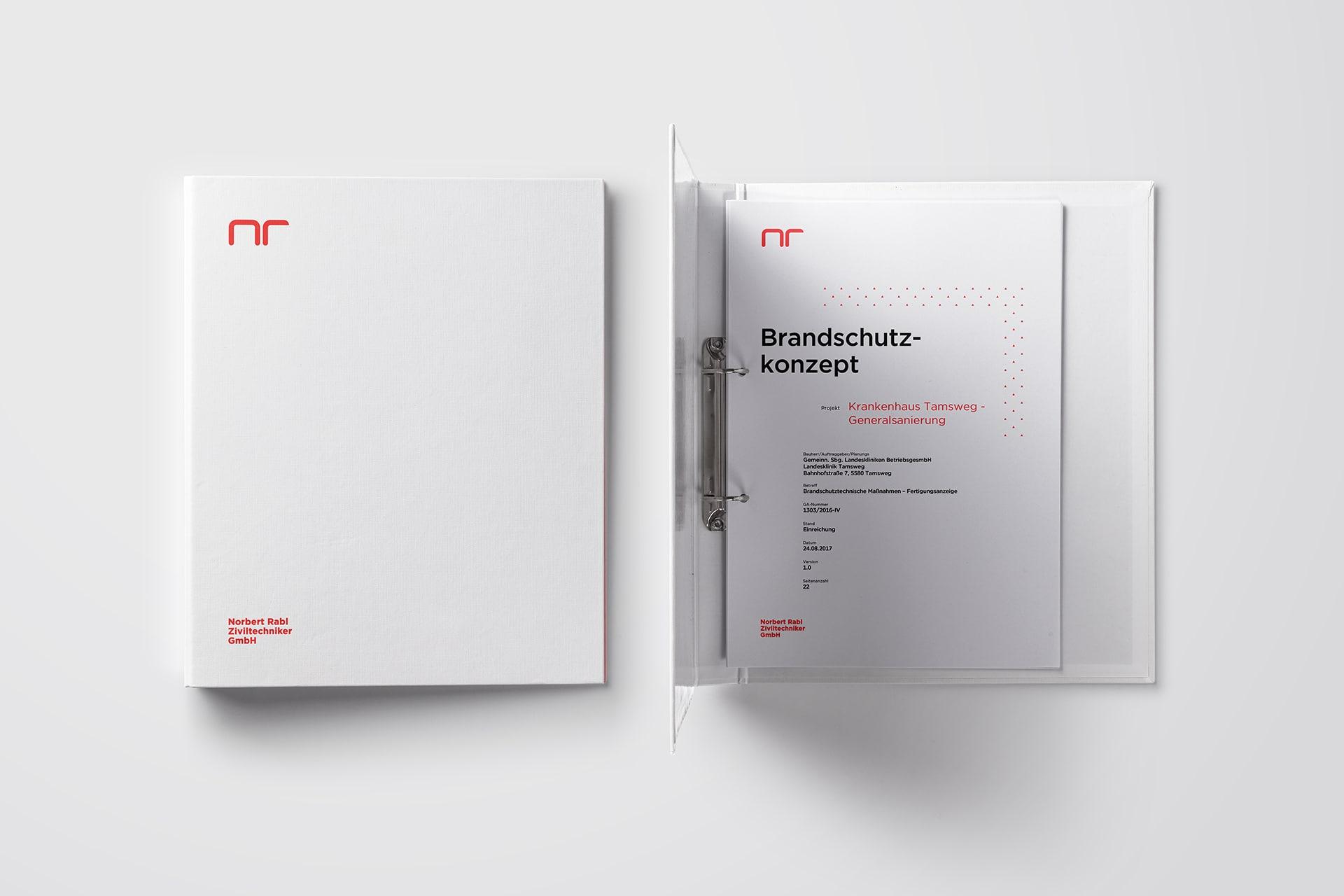 NR-Brandschutzkonzept-Mappe-Mockup