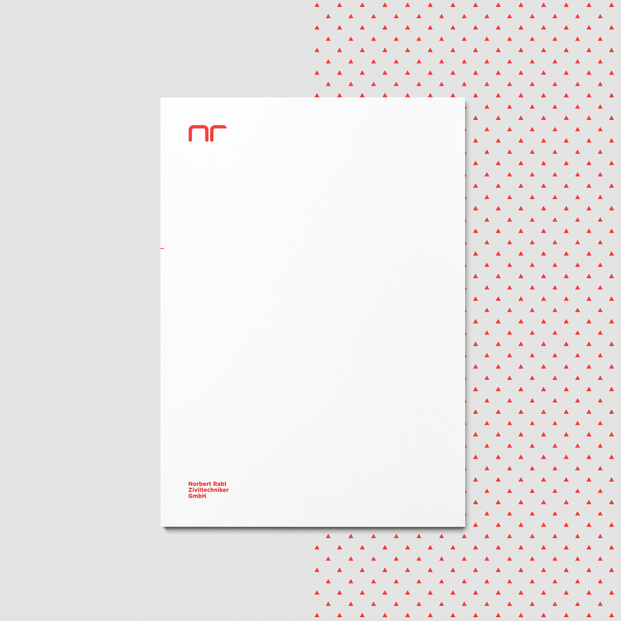 NR-Briefpapier-Mock-Up_mitMuster
